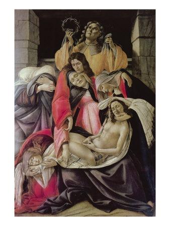 https://imgc.artprintimages.com/img/print/lamentation-over-dead-christ-poldi-pezzoli-pieta_u-l-oahhv0.jpg?p=0