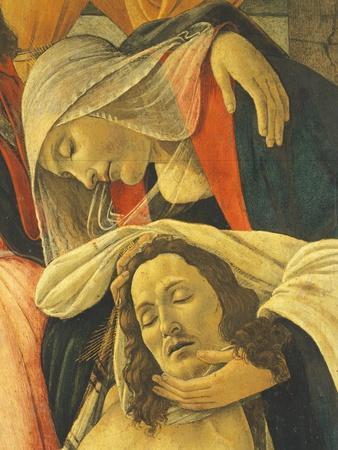 https://imgc.artprintimages.com/img/print/lamentation-over-the-dead-christ-c-1490-1500_u-l-ppizxw0.jpg?p=0