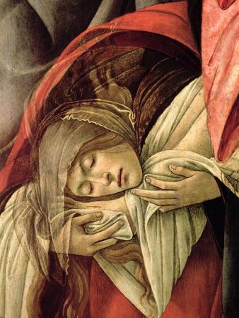 https://imgc.artprintimages.com/img/print/lamentation-over-the-dead-christ-detail-of-mary-magdalene-1490-1500_u-l-p56g8z0.jpg?p=0