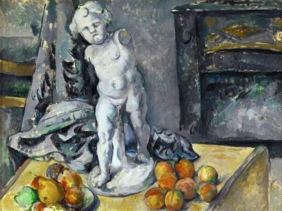 https://imgc.artprintimages.com/img/print/lamour-en-platre-still-life-with-statuette-1894_u-l-q1daiok0.jpg?p=0