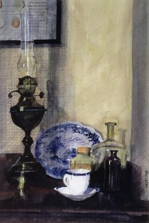 https://imgc.artprintimages.com/img/print/lamp-and-bottles_u-l-pjgzcd0.jpg?p=0