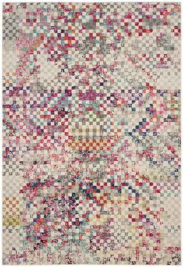"""Lancaster Area Rug - 5'1"""" x 7'7""""--Home Accessories"""