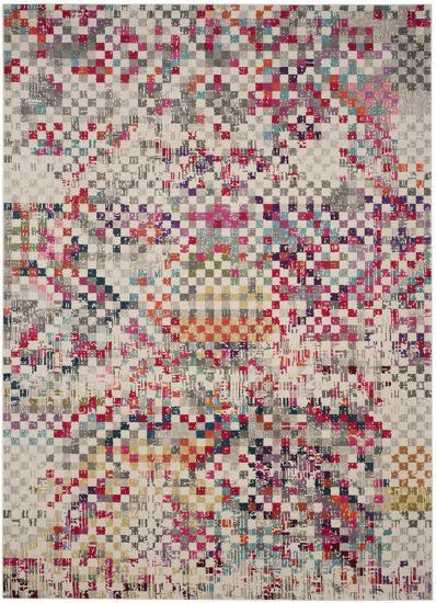 Lancaster Area Rug - 9' x 12'--Home Accessories