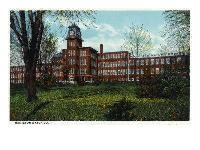 https://imgc.artprintimages.com/img/print/lancaster-pennsylvania-exterior-view-of-the-hamilton-watch-company-c-1918_u-l-q1gor1b0.jpg?p=0