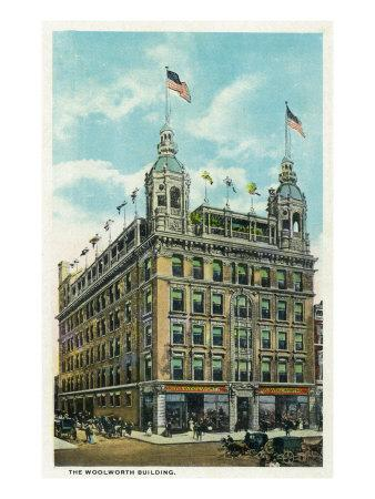 https://imgc.artprintimages.com/img/print/lancaster-pennsylvania-exterior-view-of-the-woolworth-building-c-1918_u-l-q1gor020.jpg?p=0