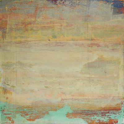 Land Between Dreams 1-Maeve Harris-Premium Giclee Print