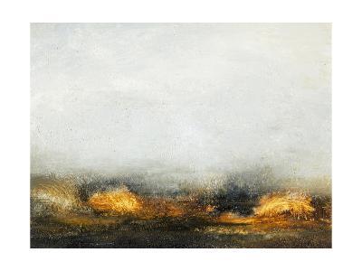 Land III-Sharon Gordon-Premium Giclee Print