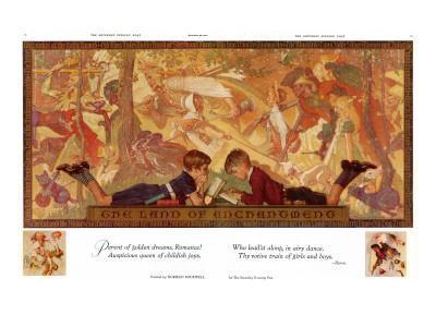 https://imgc.artprintimages.com/img/print/land-of-enchantment-december-22-1934_u-l-pc72dh0.jpg?p=0