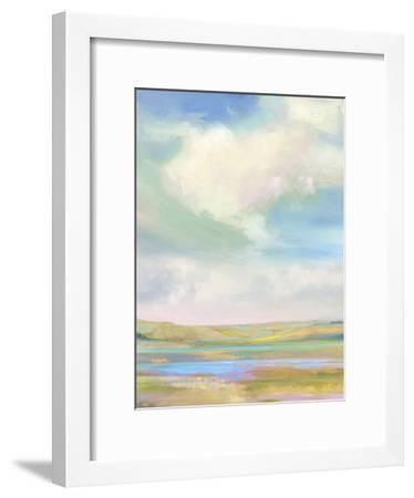Land of Light-Paul Duncan-Framed Giclee Print