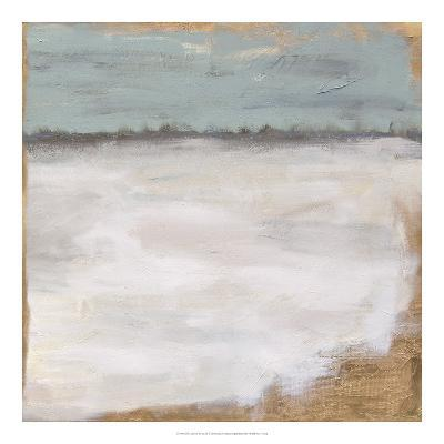 Land of Stone II-Julia Contacessi-Art Print