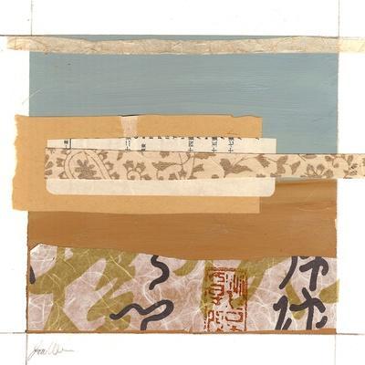 https://imgc.artprintimages.com/img/print/land-patterns-7_u-l-q1bdj9t0.jpg?p=0