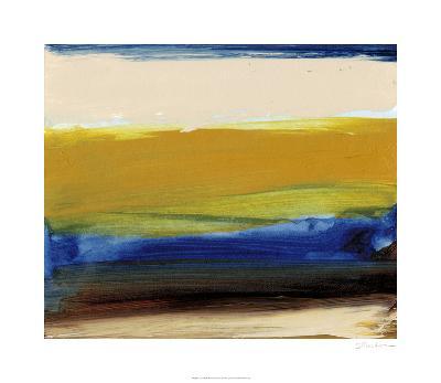Land & Sky II-Sharon Gordon-Limited Edition