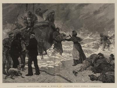 https://imgc.artprintimages.com/img/print/landing-survivors-from-a-wreck-at-caister-near-great-yarmouth_u-l-pui0tj0.jpg?p=0