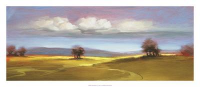 Landscape 106-DAG, Inc-Art Print