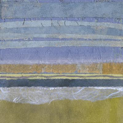 Landscape 1-Jeannie Sellmer-Art Print