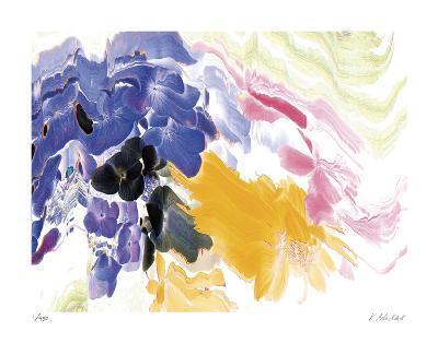 Landscape 2-Kate Blacklock-Giclee Print