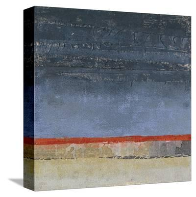 Landscape 2-Jeannie Sellmer-Stretched Canvas Print
