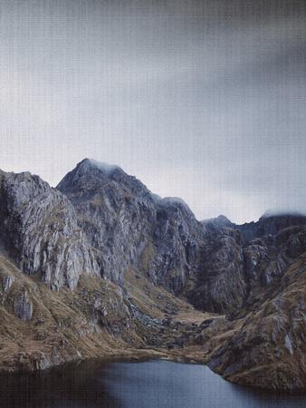 https://imgc.artprintimages.com/img/print/landscape-2_u-l-f8c7280.jpg?artPerspective=n
