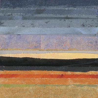 Landscape 3-Jeannie Sellmer-Art Print