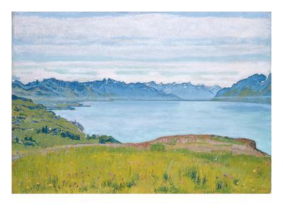 https://imgc.artprintimages.com/img/print/landscape-at-lake-geneva-1907_u-l-pgviwu0.jpg?p=0