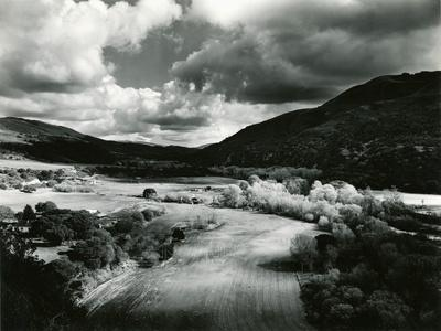 https://imgc.artprintimages.com/img/print/landscape-carmel-valley-1952_u-l-q1g6rzy0.jpg?p=0
