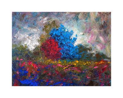 https://imgc.artprintimages.com/img/print/landscape-ii_u-l-f8vfrz0.jpg?p=0