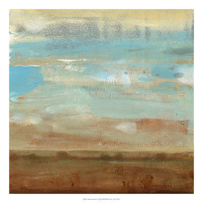 Landscape Impressions I-Tim OToole-Premium Giclee Print