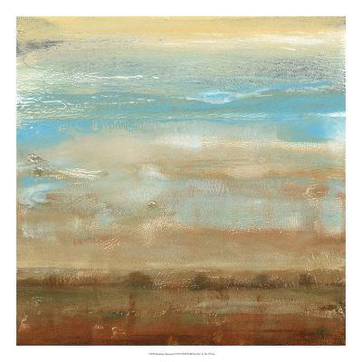 Landscape Impressions II-Tim OToole-Premium Giclee Print