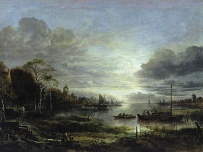 https://imgc.artprintimages.com/img/print/landscape-in-moonlight_u-l-o3h5q0.jpg?p=0