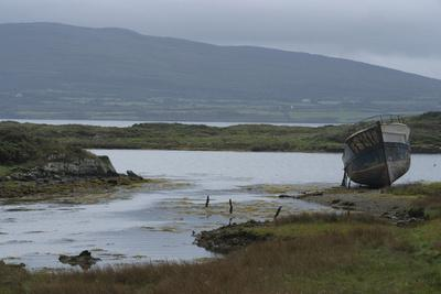 https://imgc.artprintimages.com/img/print/landscape-near-schull-west-cork-ireland_u-l-q12rtcf0.jpg?p=0