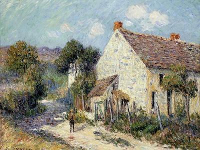 https://imgc.artprintimages.com/img/print/landscape-of-seine-et-oise-paysage-de-sein-et-oise-1906_u-l-ppusih0.jpg?p=0