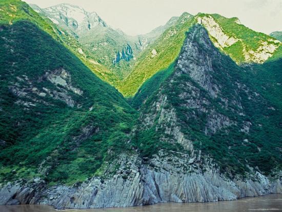 Download 77 Background Keren Landscape Gratis
