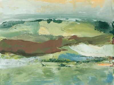 https://imgc.artprintimages.com/img/print/landscape-study-18_u-l-q1bmxm70.jpg?p=0