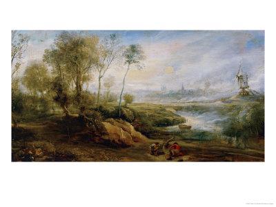 https://imgc.artprintimages.com/img/print/landscape-with-birdcatcher_u-l-p13ccq0.jpg?p=0