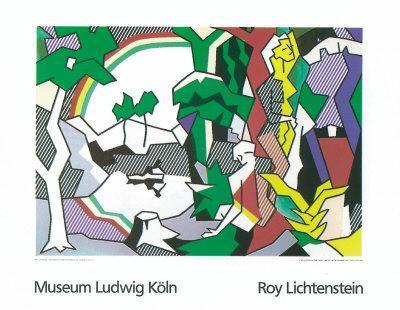 https://imgc.artprintimages.com/img/print/landscape-with-figures-1980_u-l-eicmh0.jpg?p=0