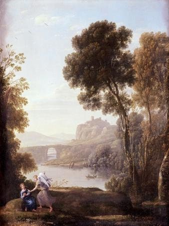 https://imgc.artprintimages.com/img/print/landscape-with-hagar-and-the-angel-1646_u-l-p564bx0.jpg?p=0