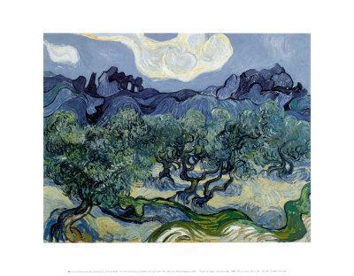 https://imgc.artprintimages.com/img/print/landscape-with-olive-trees_u-l-e683b0.jpg?p=0