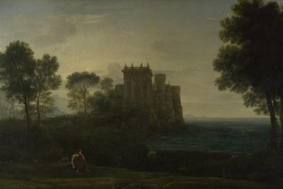 https://imgc.artprintimages.com/img/print/landscape-with-psyche-outside-the-palace-of-cupid-the-enchanted-castle-1664_u-l-ptnakf0.jpg?p=0