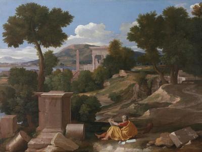 https://imgc.artprintimages.com/img/print/landscape-with-saint-john-on-patmos-1640_u-l-q1bya6o0.jpg?p=0