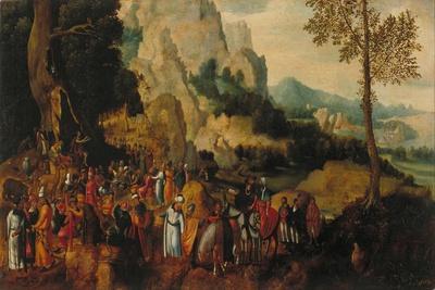 https://imgc.artprintimages.com/img/print/landscape-with-saint-john-the-baptist-preaching_u-l-ptrwyf0.jpg?p=0