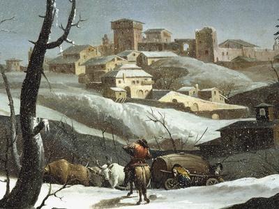 https://imgc.artprintimages.com/img/print/landscape-with-snow_u-l-ppo42t0.jpg?p=0