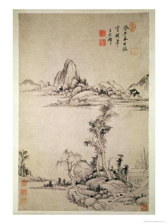https://imgc.artprintimages.com/img/print/landscape_u-l-p53hk50.jpg?p=0