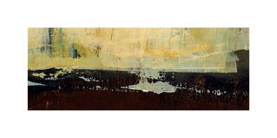 https://imgc.artprintimages.com/img/print/landscaper_u-l-f5vu130.jpg?p=0