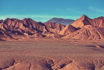 Landscapes of Northern Argentina-Galyna Andrushko-Photographic Print