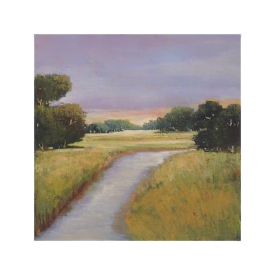 Golden Marsh