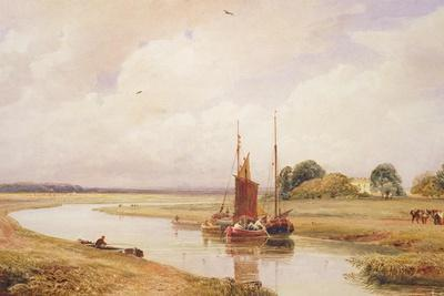 https://imgc.artprintimages.com/img/print/langrick-ferry-on-the-river-witham-near-boston-lincolnshire_u-l-pps9na0.jpg?p=0