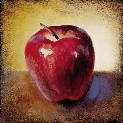 Apple by Lanie Loreth