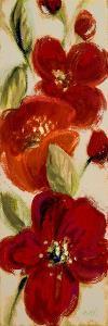 Autumn Calling II by Lanie Loreth