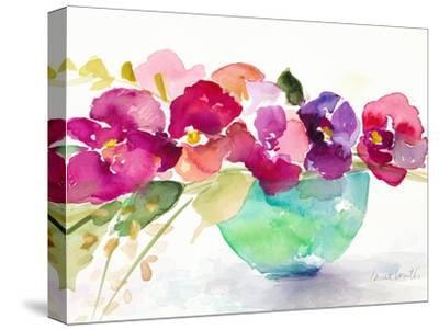 Bowl of Blooms