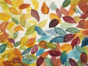 Bursting Autumn by Lanie Loreth
